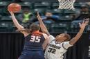 Big Ten women's basketball tournament preview   Purdue vs. Rutgers