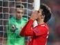 Wolverhampton Wanderers send scout to watch Benfica's Joao Felix?