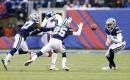 Is cornerback depth a 'sneakyneed' for the Dallas Cowboys?