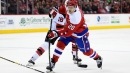 Capitals extend win streak to six with shutout of Devils