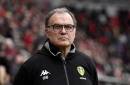 Leeds United's next target identified, Derby County transfer blow, striker to leave Hull City