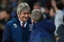 The Cardiff City v West Ham United team news you can expect, odds and injury latest