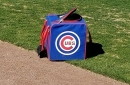Cubs roster moves: 16 players cut from spring roster