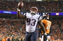 TE Dwayne Allen to sign with Dolphins after meeting with Lions
