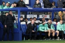 Steve McClaren's words say all you need to know about how Stoke City played at QPR