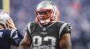 Dolphins news: Miami signs tight end Dwayne Allen