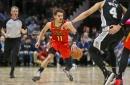 Brooklyn Nets at Atlanta Hawks Live Game Thread: Just keep winning, OK?