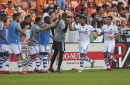 Impact Unable to Lift Texas Depression
