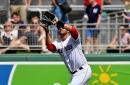 Daily Red Sox Links: J.D. Martinez, Tyler Thornburg, Andrew Benintendi