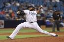 Rays Sunday: 1:05, vs. Red Sox in Port Charlotte