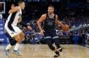 Game Preview: Memphis Grizzlies vs. Orlando Magic