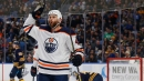 20 Fantasy Thoughts: Oilers' Zack Kassian worth a flier