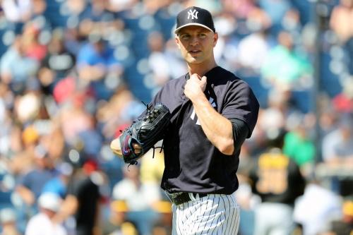 Yankees vs. Pirates: J.A. Happ vs. Chris Archer