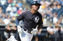 Your boldest Yankees predictions include Miguel Andujar getting traded