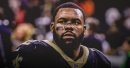 Bears express interested in running back Mark Ingram