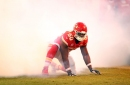 Chiefs release Justin Houston; could the Patriots be interested?