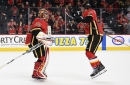 The Morning After Vegas: Hats Off To Matthew Tkachuk