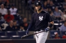 NYY news: Sanchez and Tulo off to slow spring starts