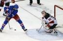 DitD & Open Post - 3/11/19: Goalie News Edition