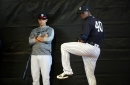 Yankees Pros and Cons: Spring training week three