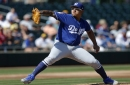 Dodgers News: Russell Martin Impressed With Julio Urias After Start Against Rockies