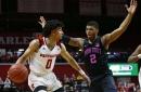 Can Rutgers Replicate The Magic Of Last Year In The Big Ten Tournament?