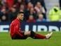 Manchester United team news: Injury, suspension list vs. Wolverhampton Wanderers