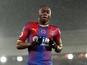 Report: Manchester United step up Aaron Wan-Bissaka interest