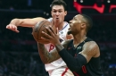 Portland Trail Blazers at Los Angeles Clippers Preview