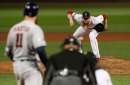 Could the Astros Sign Craig Kimbrel? A Hypothetical Contract Pitch