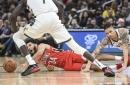 Bucks vs. Pelicans Preview: Half a Brow