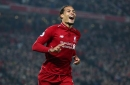 Liverpool FC can beat Bayern Munich - and this is why