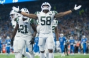 Why the Bengals trading for Jets LB Darron Lee should be a no-brainer