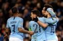 Man City break Champions League record in rampage against Schalke