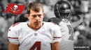 Buccaneers sign punter Bradley Pinion after cutting Bryan Anger