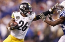 Jets agree to sign RB Le'Veon Bell