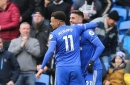 The six Cardiff City players that have stepped up at the perfect time for Premier League relegation battle