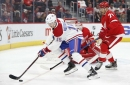 Links: Jesperi Kotkaniemi's journey continues