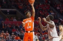 Big Ten Tournament First Round Preview: Illinois Looks to Knock Out Rival Wildcats