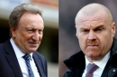How Cardiff City can reel in Burnley and benefit from their horrendous Premier League relegation run-in
