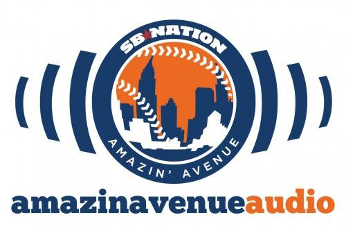 Amazin' Avenue Audio, Episode 314: 2019 Minors Predictions