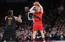 Connaughton on His Early NBA Struggles