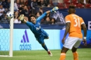 Guess the Starting XI & Final Score 2019 (MLS Match #3 - Houston Dynamo)