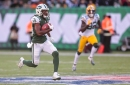 Jets lose Andre Roberts to the Bills