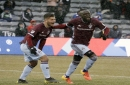 Backpass: Rapids need to figure out how to get their best players on the pitch at the same time