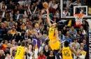 Open Thread: Phoenix Suns (16-52) vs. Utah Jazz (37-29)