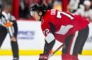 Ottawa Senators Thomas Chabot Out Week-to-Week