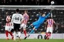 Boss singles out this man as Stoke City leave some fans confused
