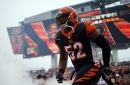 Bengals News (3/14): Preston Brown gets to stay home