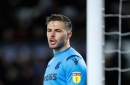 'He probably earned them a point' - Grudging admiration for Stoke City man from opposition star